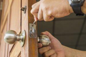 Emergency Locksmith Charleston SC