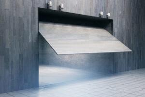 garage door opener repair calgary